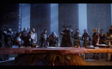 dragon-age-inquisition-full-cast