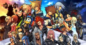 kingdom-hearts-3-kingdom-hearts-3-play-as-donald-goofy-riku-or-lea