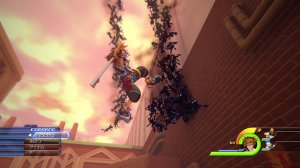 nomura-e3-se-live_kh3_002_jpg_0x0_q85-kingdom-hearts-3-play-as-donald-goofy-riku-or-lea