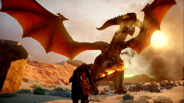 how to add dragon age inquisition save