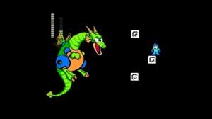 MegaMan_Dragon
