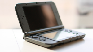 new_3ds_xl_open.0.0
